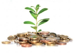 Financement de votre projet immobilier