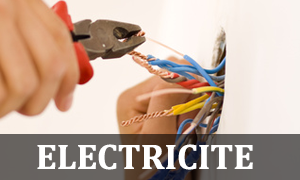 electriciteprojet-immobilier