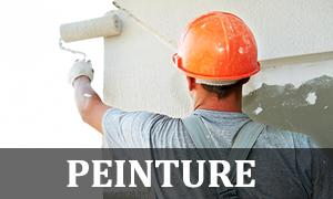 peinture-service-immobilier