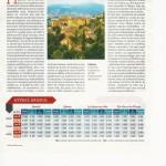 Immobilier dans le Var à Hyères et environs